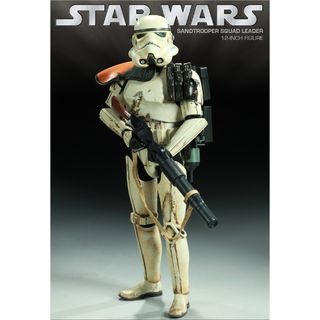 Actionfigurexpress_2095_4109407