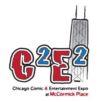 C2e2logo