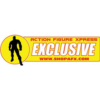 Actionfigurexpress_2109_2059749