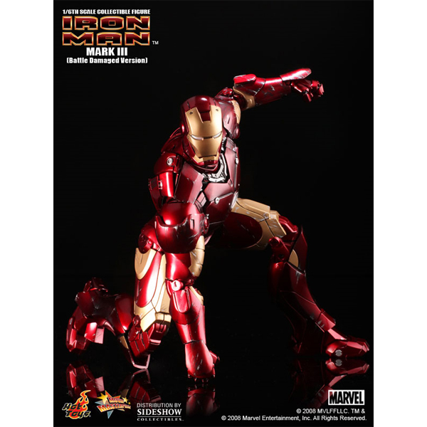 Actionfigurexpress_2104_79687154
