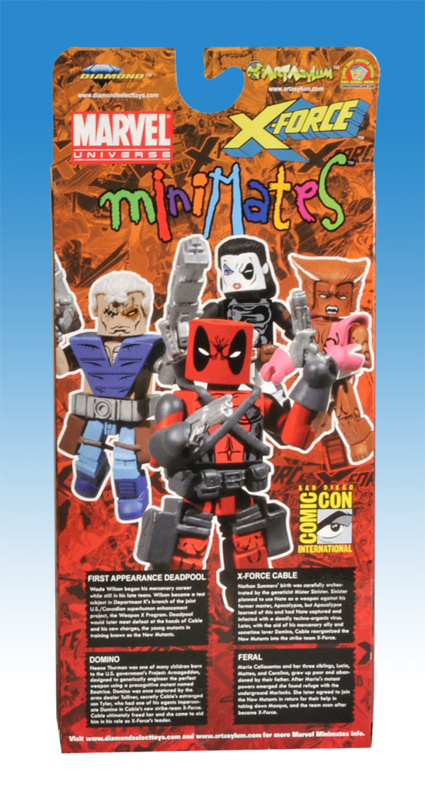 Xforce_sdcc_mm_back